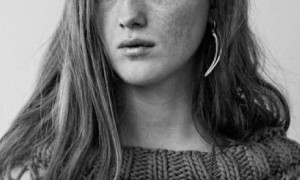 Kirin-Hunter's Profile Picture