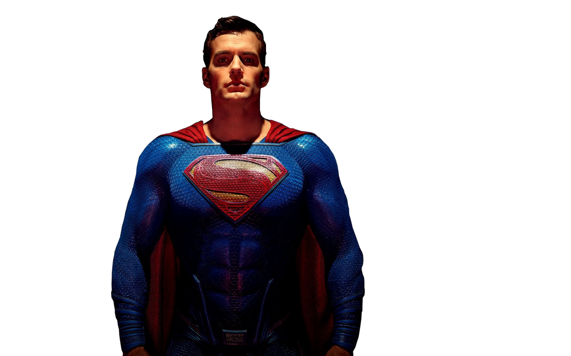 HQ superman png by everythingflash on DeviantArt