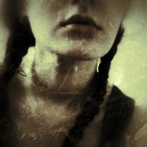 Razierklinge's Profile Picture