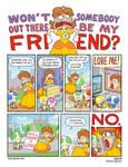 The 3 Little Princesses part 2, page 8