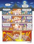 The 3 Little Princesses part 2, page 10