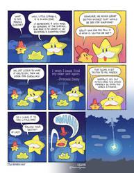 The 3 Little Princesses part 2, page 13