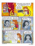 The 3 Little Princesses part 2, page 16