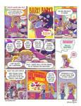 The 3 Little Princesses part 2, page 40