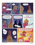 The 3 Little Princesses part 3, page 76