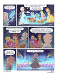 The 3 Little Princesses part 3, page 84