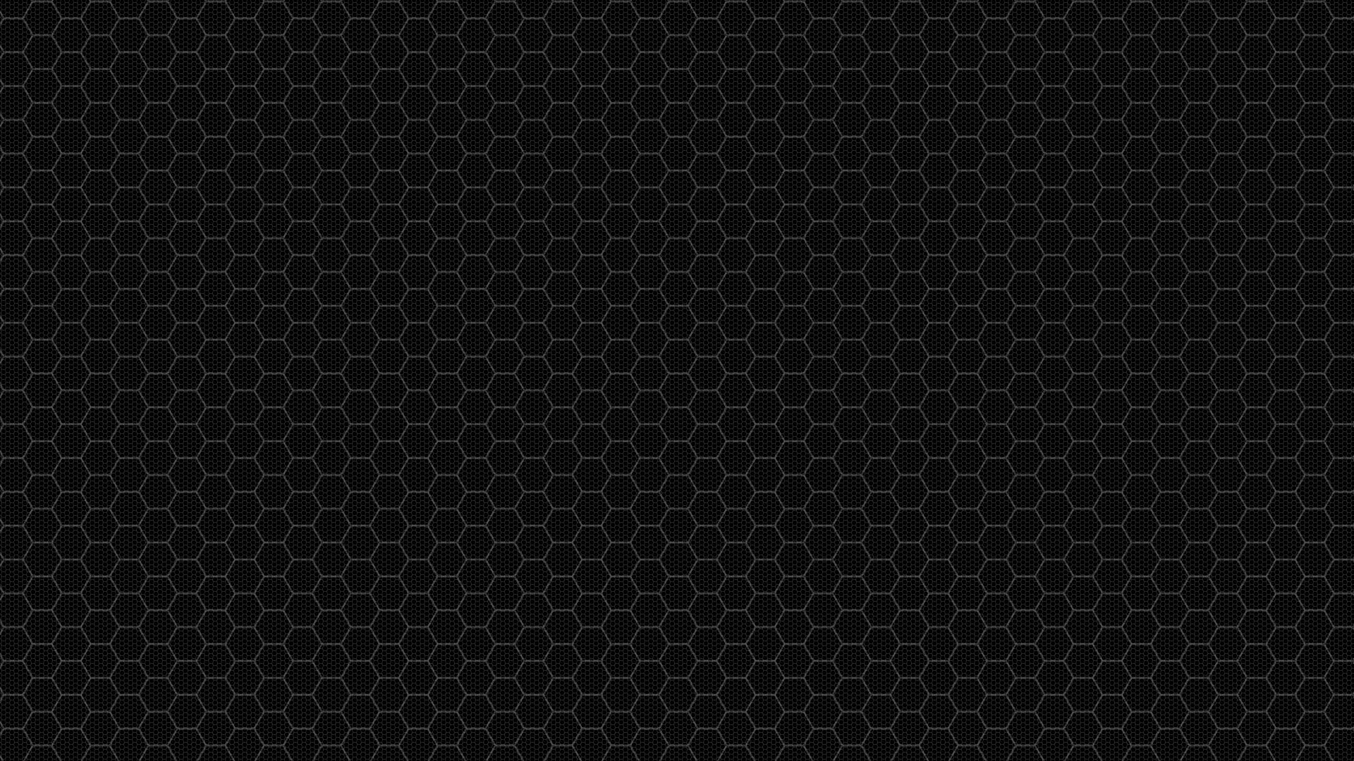 Simple Wallpaper by kodereaper