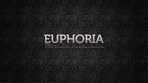 Euphoria Wallpaper by kodereaper