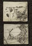 Kaboom Ink - 1 - 4 by ZirTuan