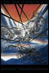 Distrait transmutation by ZirTuan