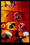 Epics of Noche - Ch 2 Page 123 by EpicsofNoche
