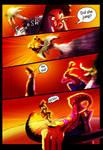 Epics of Noche - Ch 2 Page 124 by EpicsofNoche