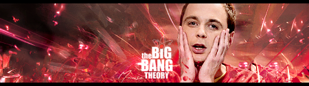 The Chronicles of Rick Roll The_big_bang_theory_signature_by_Smorbik