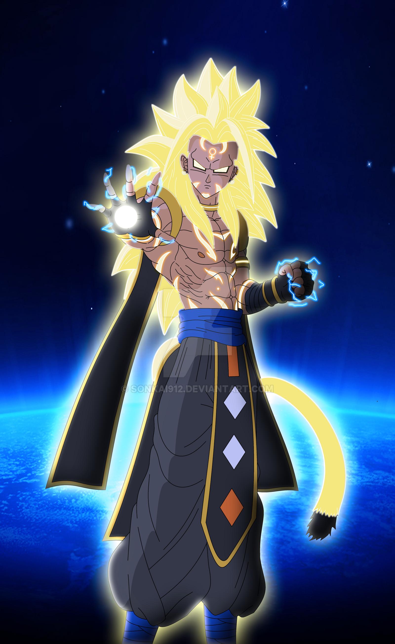 Image Result For Anime Backgrounda