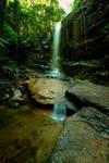 Waterfall of Souls 2
