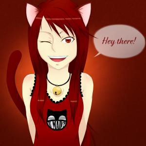 Kyoris's Profile Picture