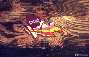 PERK new spezial by Pallala