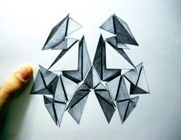 Polygon2 by Pallala