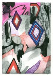 Postcard14