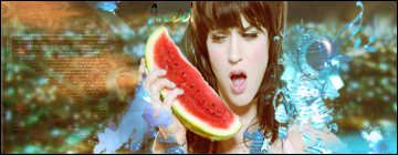 Hablemos de diego... Katy_Perry_signature_by_Arcooload