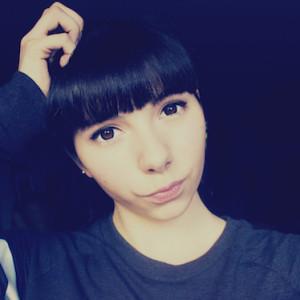 ShimSungHyo's Profile Picture