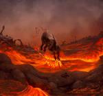 Vulpes Volcanis