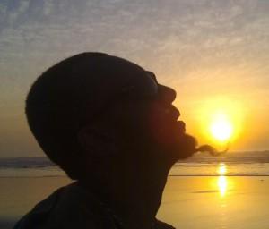 SilentSoul-Art's Profile Picture