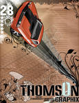 Thomson Graphix