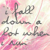 Bella quote 2 - Icon by Antiitah