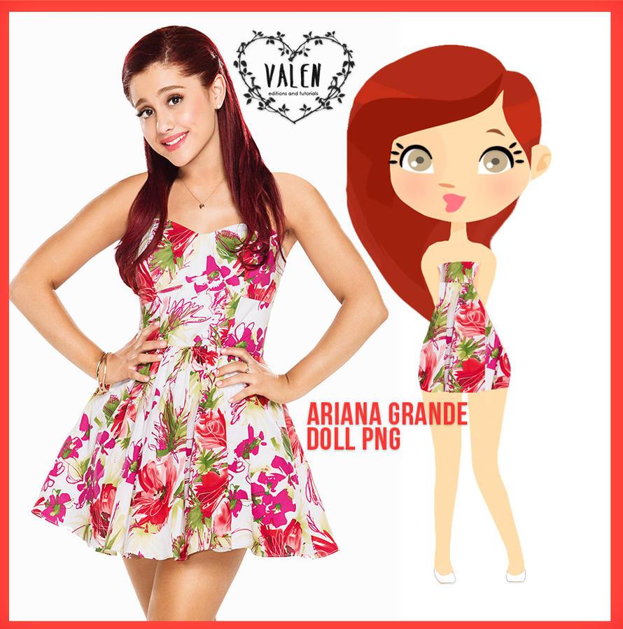 ¿Por qué Ariana Grande lleva días tapándose el rostro