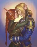 Warcraft Commission-02