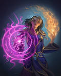 Warcraft Commission-04