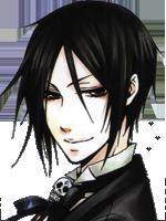 avatar de licorneor