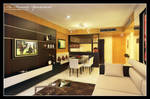 the summit apartement 01 by lightningsaga
