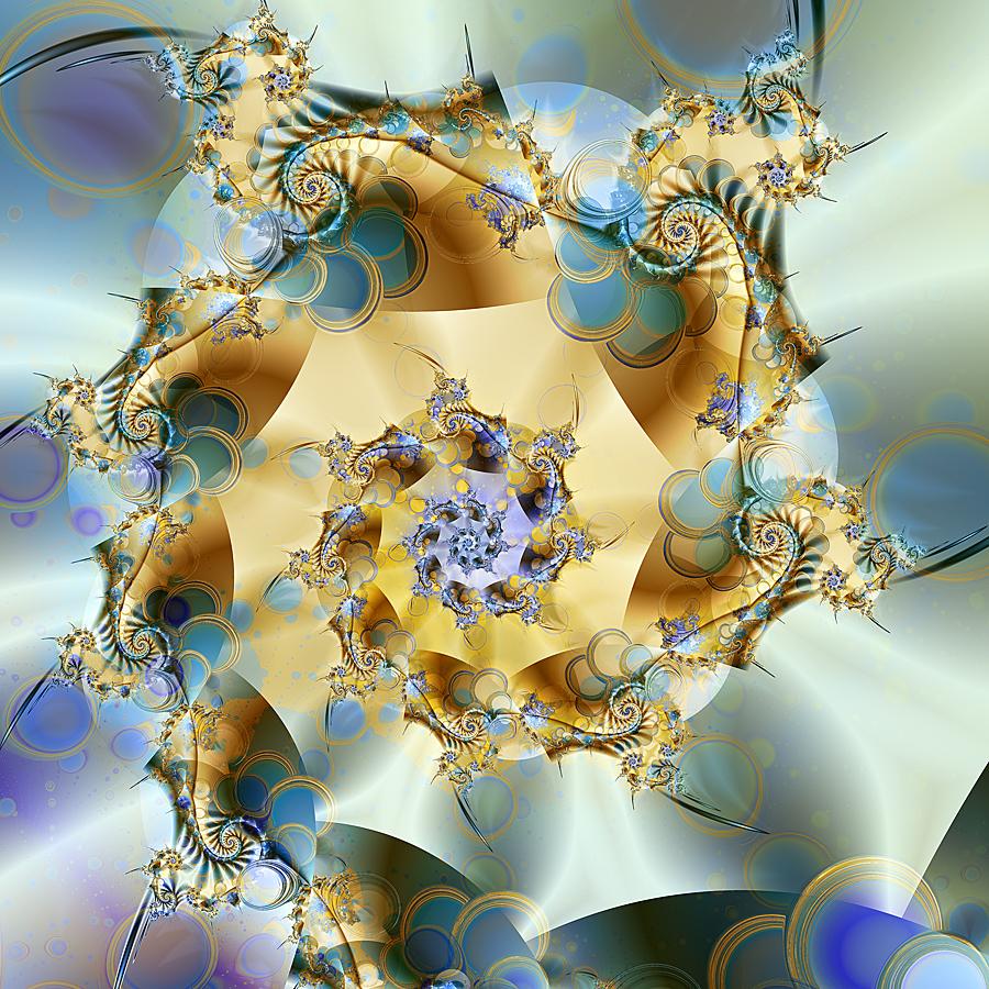 bubble wrap by ersi