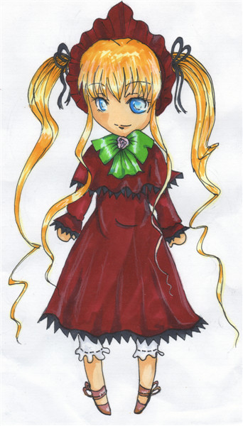 TAMMY'S YUME ART SHOP Chibi_Shinku_by_Tamarah