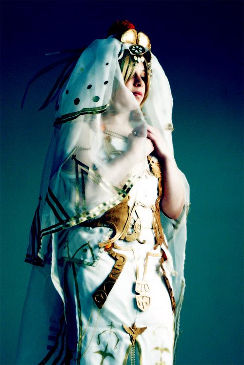 A new bride [Ashe of Final Fantasy 12] New_bride_by_Tamarah