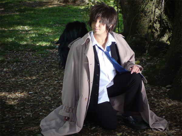 [seller] Castiel's trenchcoat + wings Angel_of_the_lord_by_tamarah-d31jg1z