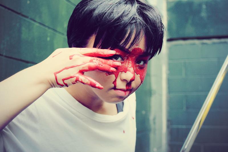 [SELLER] Wigs Blood_mask_by_tamarah-d3fmlsd