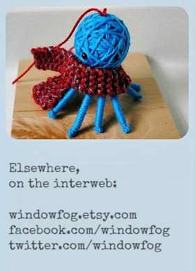windowfog's Profile Picture