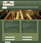 Tutor web
