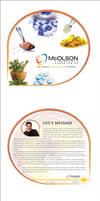 Mcoloson profile