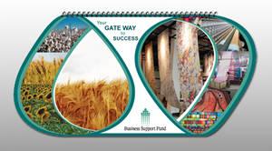 BSF table calendar title