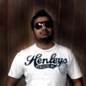 shehbaz's Profile Picture