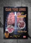 Pulmonol Poster