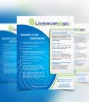 livescan2go flyer
