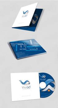 Vis-Ad-Cd-cover--Sticker