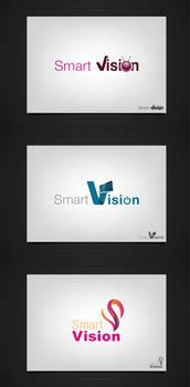 Smart Vision Tv outlets