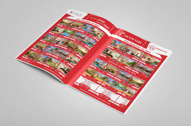 Espace-Magazine-AD