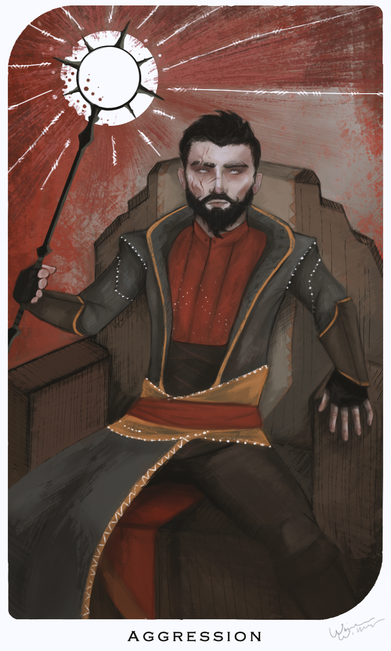 aggression_tarot_card_by_thedovahbrine-d9t53p2.png